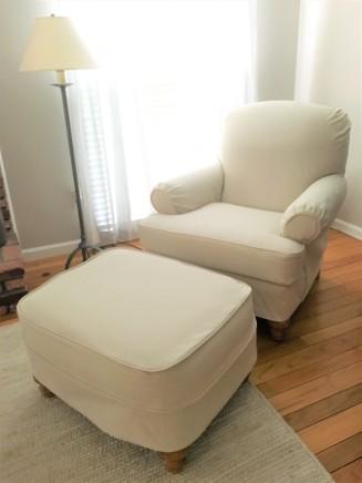 chair redo 2